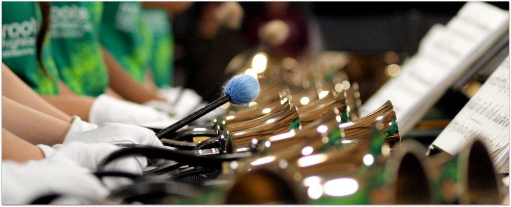 bells music fest
