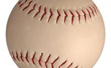 2014 Softball Intramurals