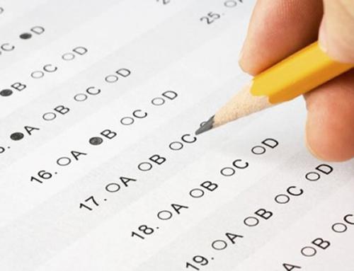 Semester Tests