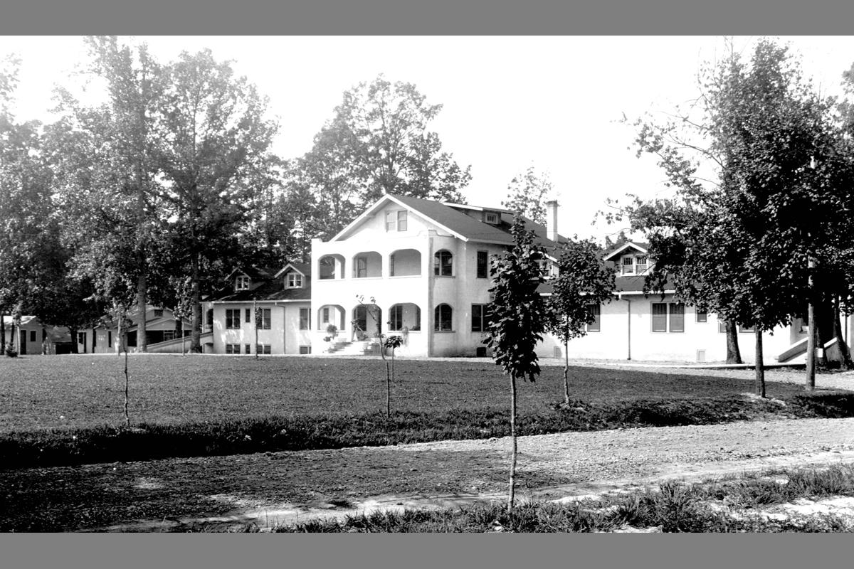 1935san-web