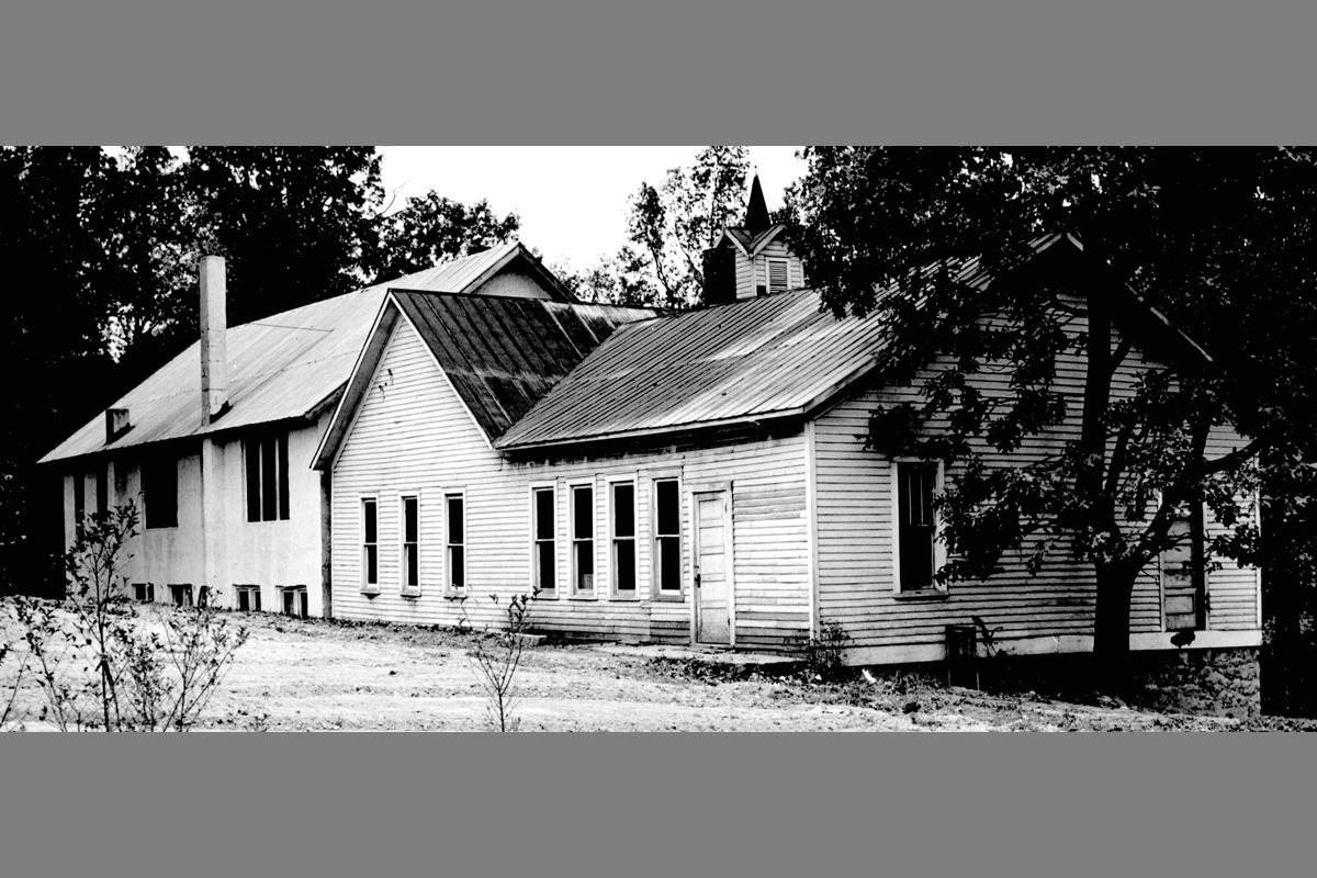 OldSchool&Chapel-web